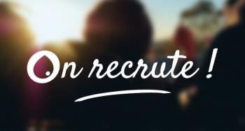 recrutement-ui-ux-design-marseille