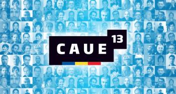 CAUE13 - Drupal 7