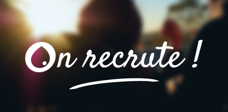 recrutement-ui-ux-design-marseille