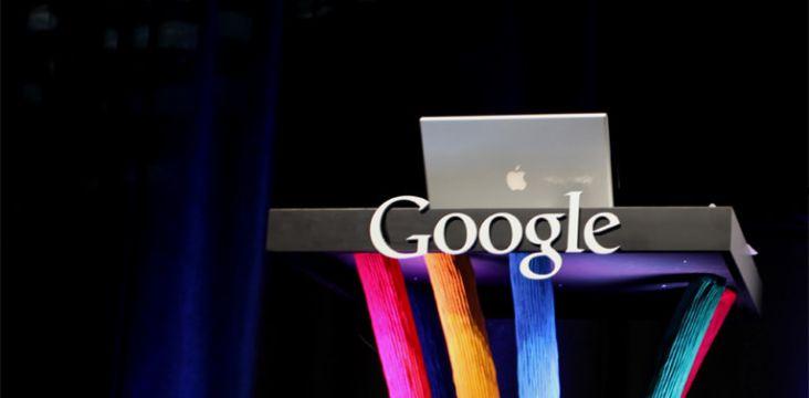 Les alternatives aux outils de Google