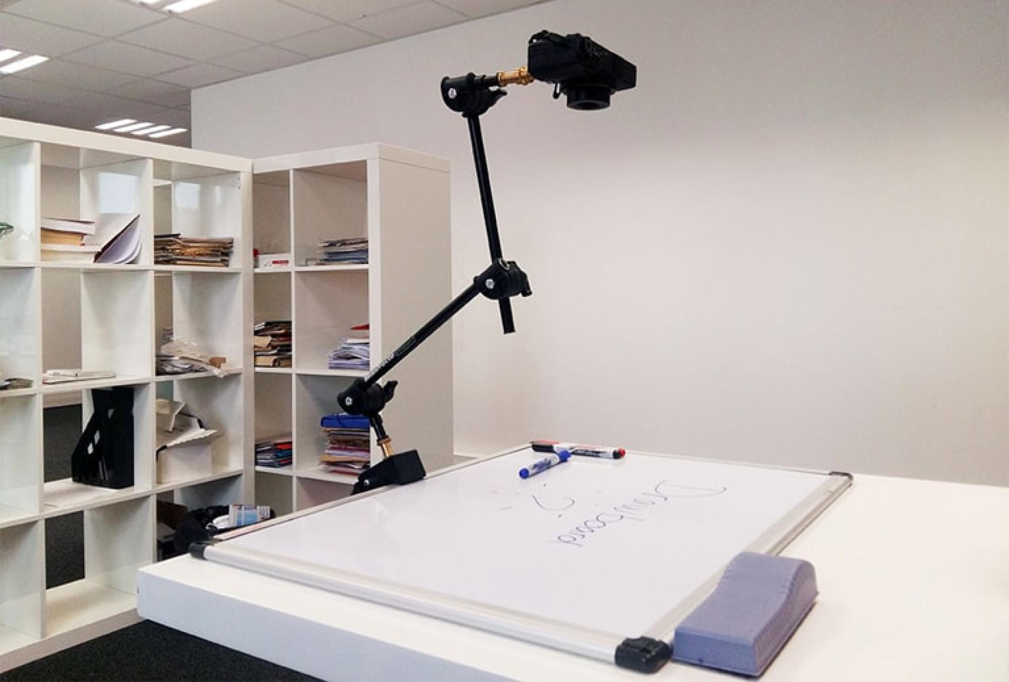 photo drawboard : comment comprendre Drupal