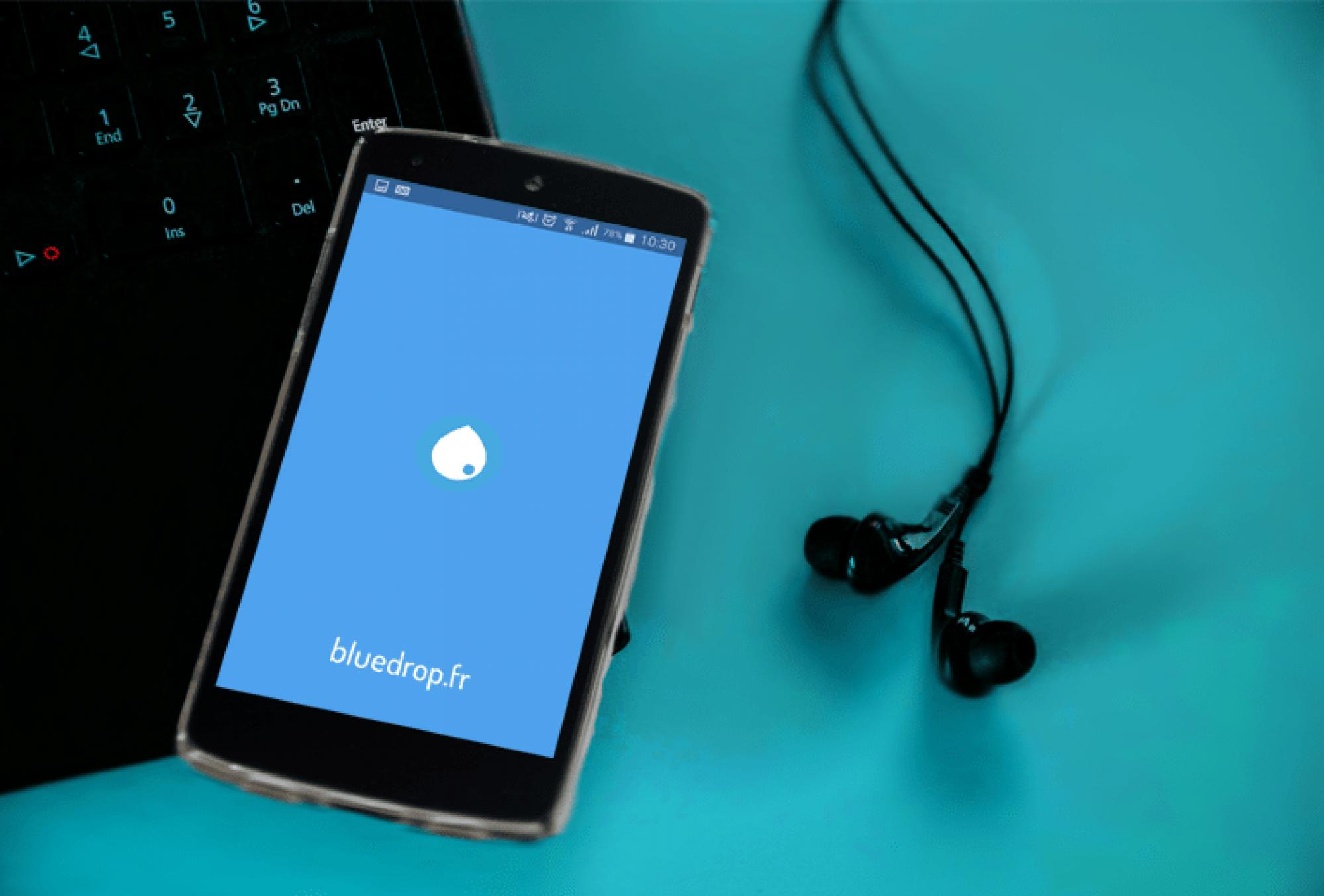 progressive-web-app-smartphone
