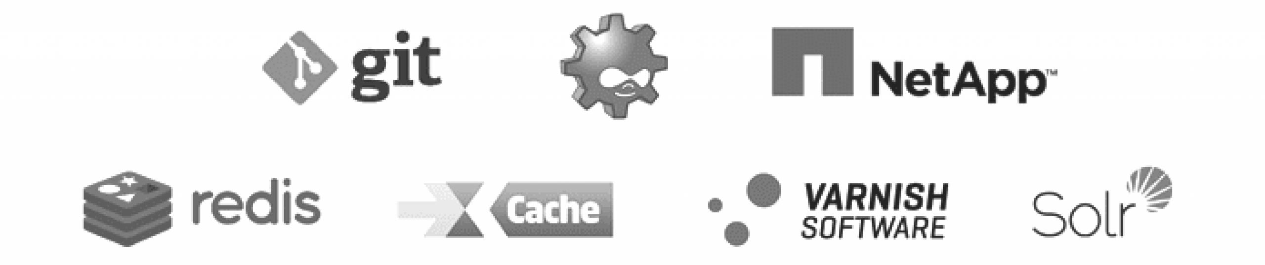 logos-infra.png
