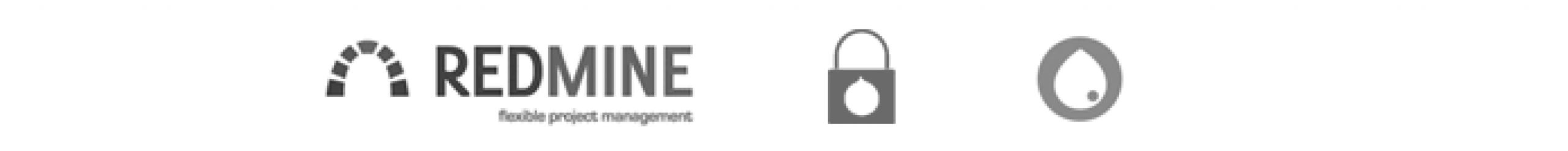 logos-workflow.png